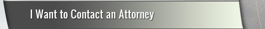 I want to contact an attorney